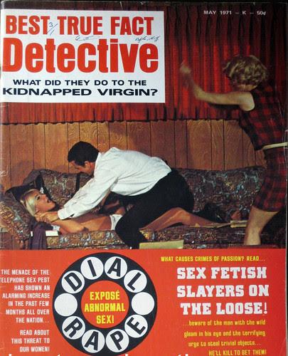 crime magazine (51)
