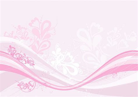 40 Cool Pink Wallpapers for Your Desktop