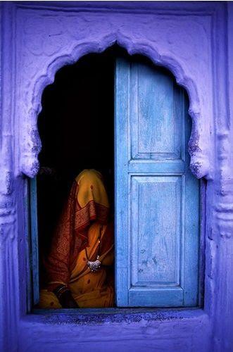 Moroccan window. Google Image Result for http://2.bp.blogspot.com/-8q21RiVjyww/Ta58hf_g0_I/AAAAAAAAA4o/jqssQq9JtYE/s640/Picture%2B1.png