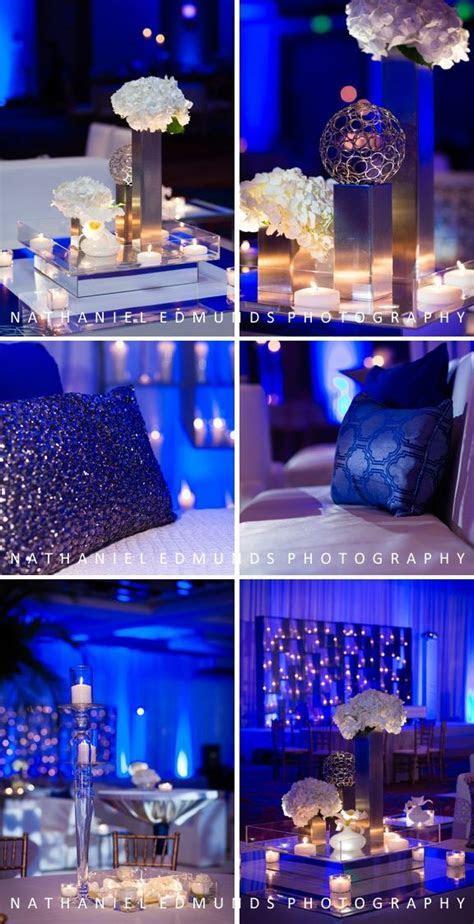 Pin by Bharti on 2016   Wedding, Wedding themes, Wedding