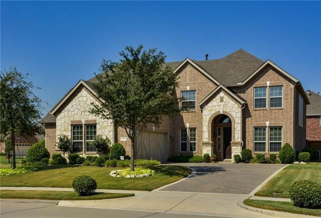 7239 Darsena, Grand Prairie, TX 75054  Home For Sale and Real Estate Listing  realtor.com®