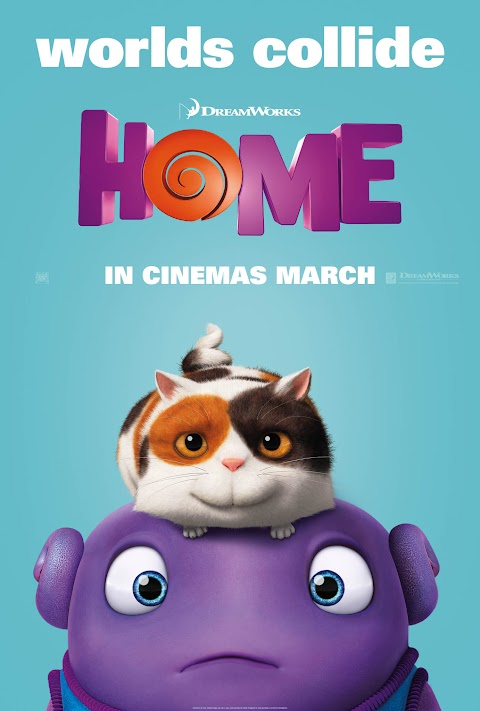 Home 2015 Film Watch Online Free