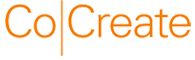 CoCreate Logo