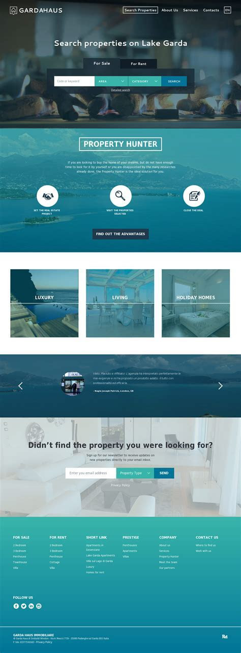 Website Templates & Themes   TopDesignInspiration