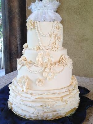Sugar Plum Cake Shoppe & Bakery in Colorado Springs, CO