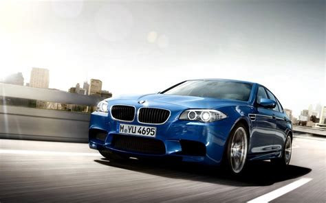 Bmw Car Wallpapers High Resolution