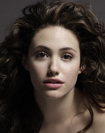 Young Actress Hot Photos : Young Famous Actresses Hot