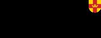 http://www.svenskakyrkan.se/Sve/Inomkyrkliga%20webbplatser/Loggor/Norrk%C3%B6ping_logo.png