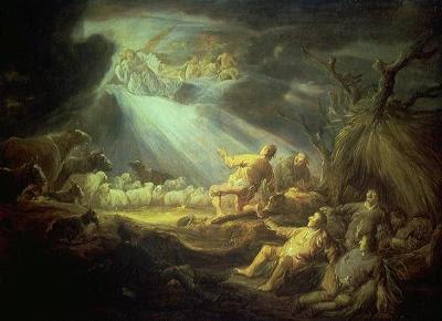 917c7-angels-shepherds