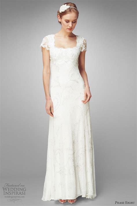 Phase Eight Wedding Dresses 2013   Wedding Inspirasi