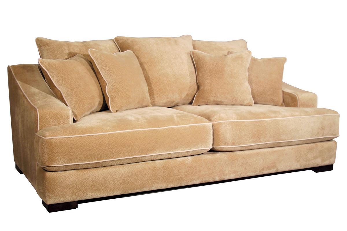 Celen Microfiber Sofa Set Modular 12