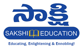Guru Gobind Singh Indraprastha University Notification 2019: Research Interns