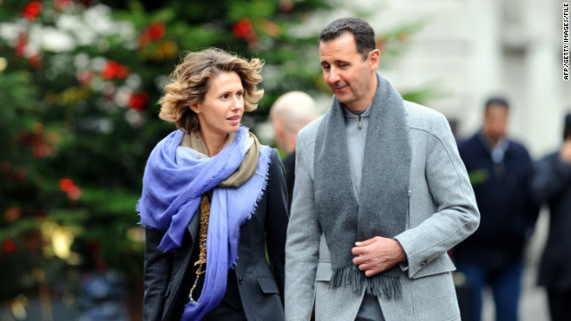 http://i2.cdn.turner.com/cnnnext/dam/assets/120321065811-assad-and-wife-story-top.jpg