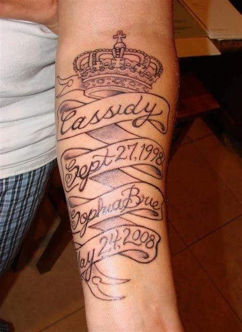 rip tattoos designs ideas piercings models