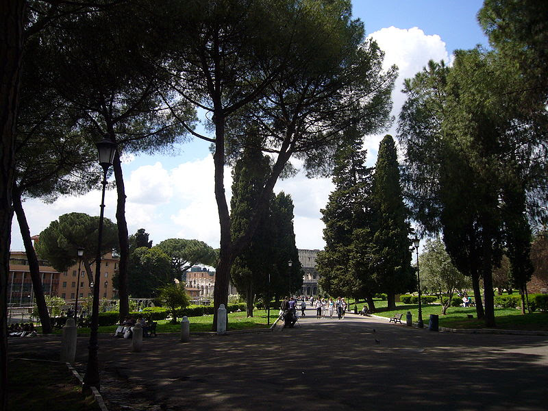 File:Monti - Colle Oppio 1060869.JPG