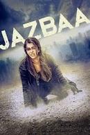فيلم Jazbaa 2015 مترجم اون لاين بجودة عالية