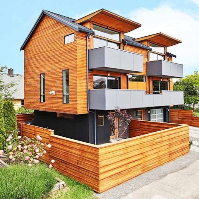 Konsep Rumah Minimalis 2020   Ide Rumah Minimalis