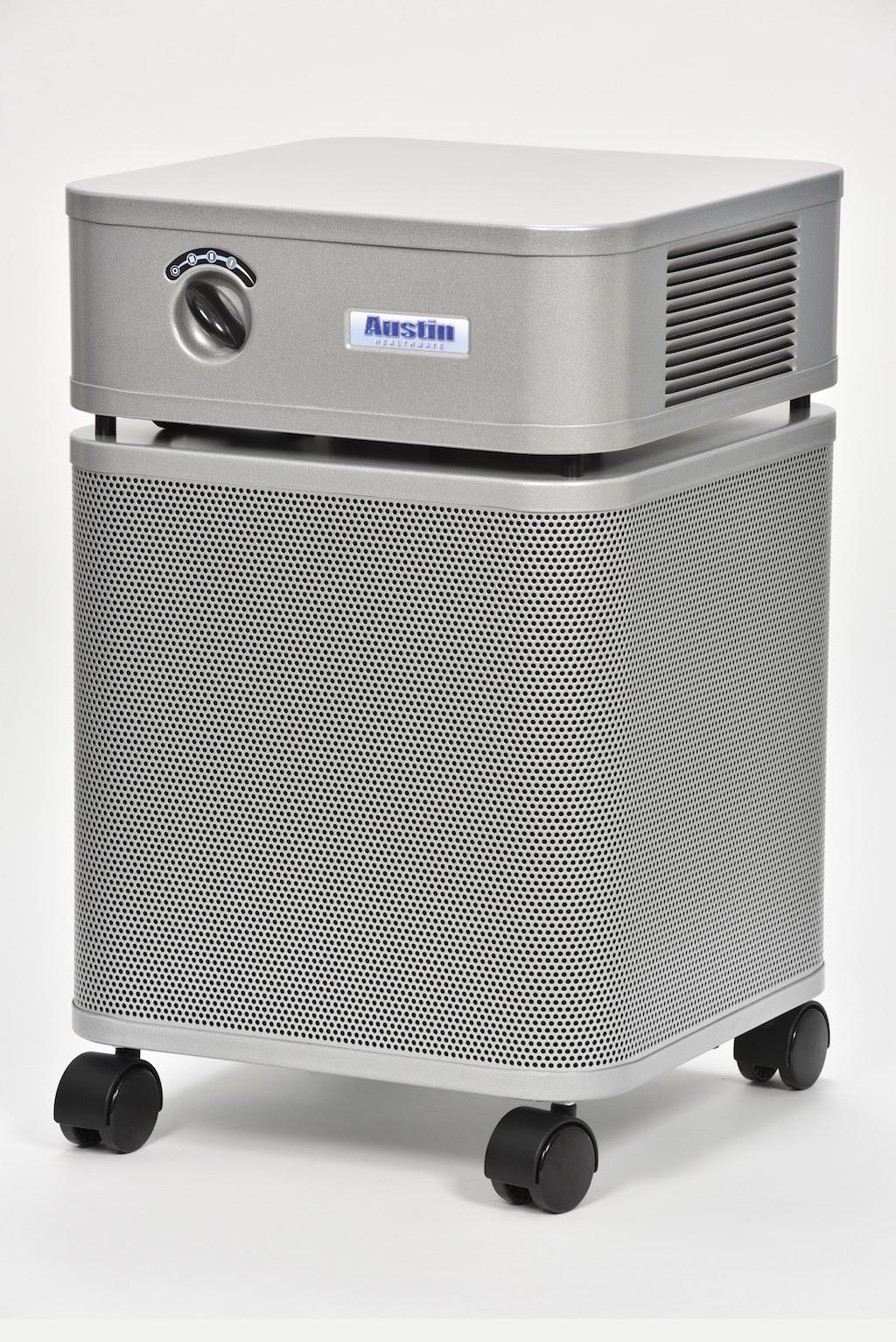 Austin Air Healthmate - Air Purifier Specialist