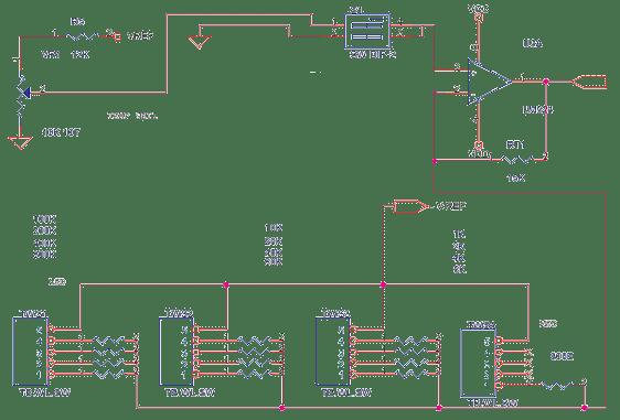 B A B E E E De En as well Mg Sw Do Op Iso X Dpi in addition Qyums Qylou Pxsjwmrz P Qo Q Eknnbpvhupye umk Zz F Gcskrapijrjte Kin Ny Njoixqd Hcoz W H P K No Nu likewise Man K Electrical System Tgs Tgx Book together with F Df Ac E E Ac Bf E C En. on industrial electrical wiring diagrams