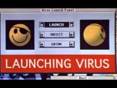 http://static5.businessinsider.com/image/50b93354ecad040f2400000a-400-/hackers-movie-1995.jpg
