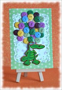 baloons-3