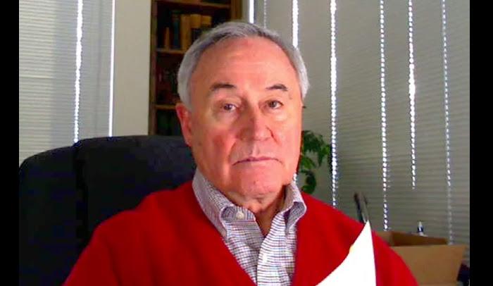 Using l-Methylfolate for Depression - Dr. Sam Robbins