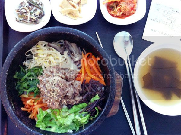 photo food21_zps55dcc6c5.jpg