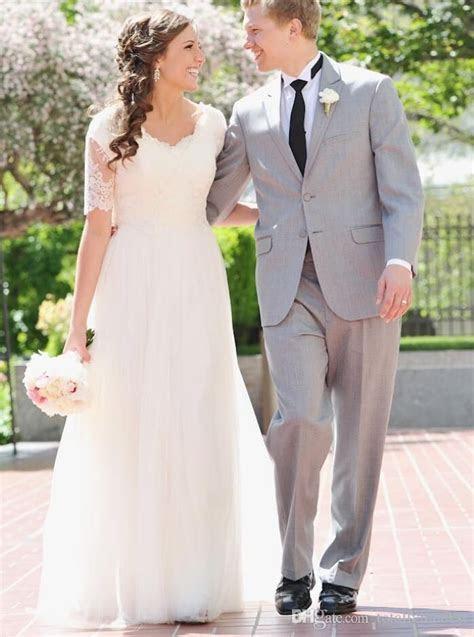 Best 25  Mature bride dresses ideas on Pinterest   Mature