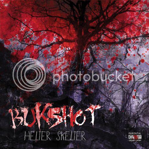 photo BukshotHelterSkelterFront.jpg