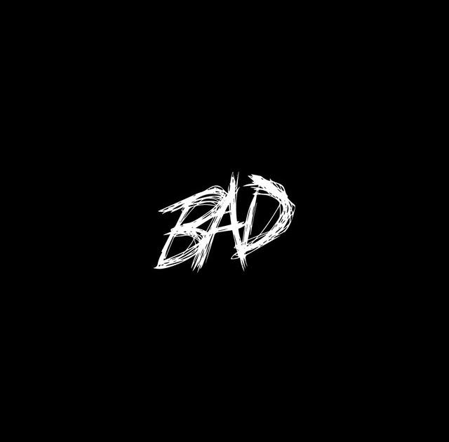 Roblox Id Songs Xxtentacion Bad