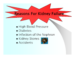Milkpowder Cause Kidney Faliure!