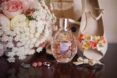 Bridal accessories checklist   Articles   Easy Weddings