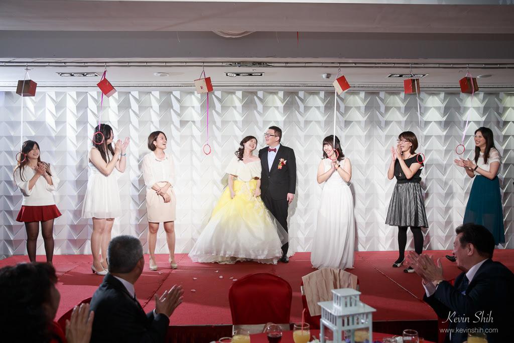 中和晶宴婚禮攝影-婚宴_078