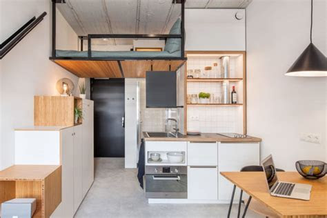 small kitchen ideas  space saving solutions   curbed