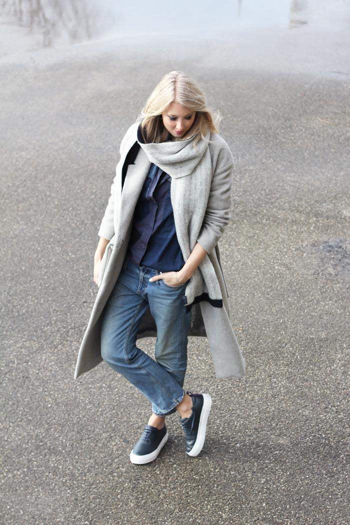 jeans_oversized_coat_eytys_2