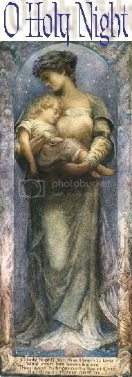o holy night Pictures, Images and Photos