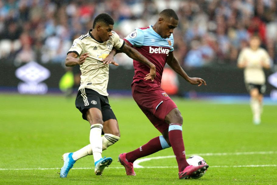 Manchester United Vs West Ham Preview Tips And Odds Sportingpedia Latest Sports News From All Over The World