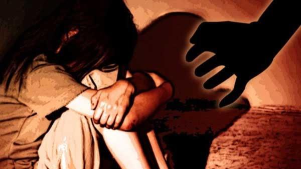 Rape Victim Also Suffers Discrimination From Society
