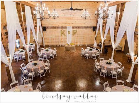 Mississippi   Rustic Bride   Barn Wedding Venues, Farm