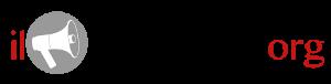 logo-megafono-definitivo1