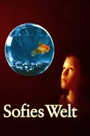 Sofies verden online magyarul videa néz teljes előzetes blu-ray 1999