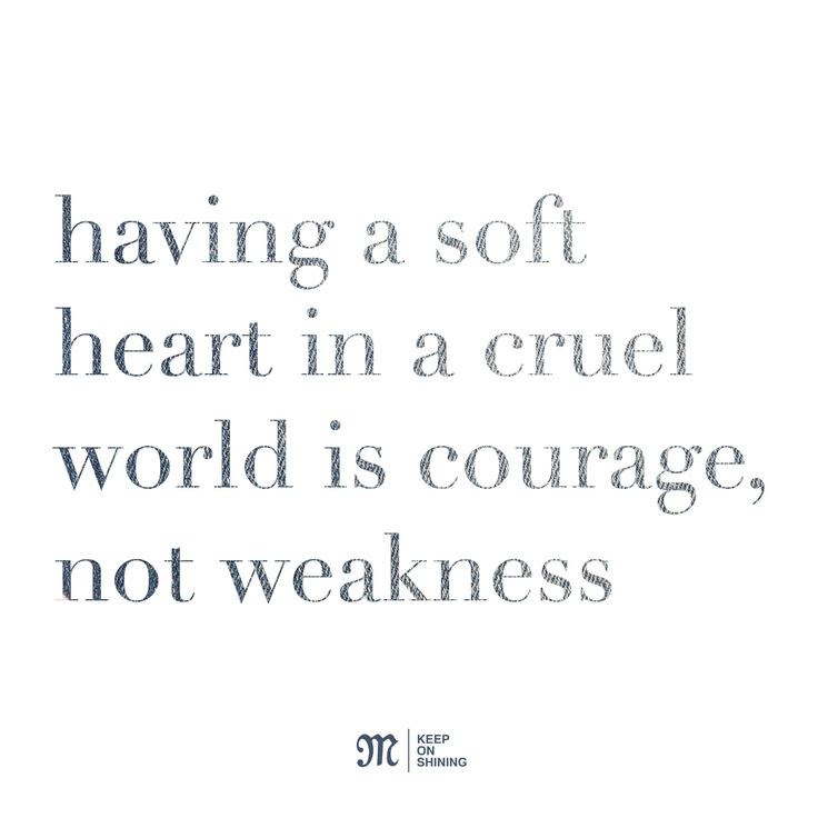 Quotes About Soften 131 Quotes