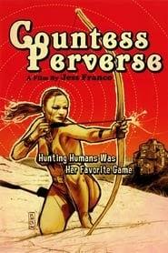 A perverz grófnő online magyarul videa letöltés blu-ray 1974