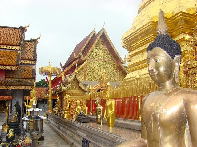 http://tailandiaycamboya2007myr.blogspot.com.es/