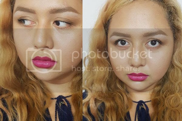 photo top-beauty-blogger-manila-philippines-lovingsunshine-kumiko-Loreal-pinks-4_zps6pifbijq.jpg