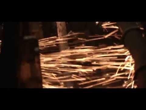 [Video] Apa Benda Pula #BilaKLTidur Ni? #MyKL