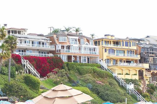 beachhouse2ps