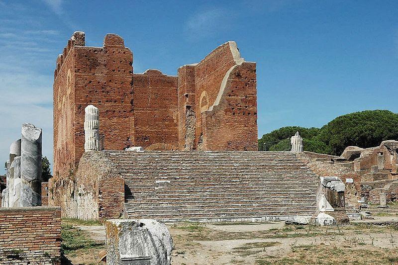 File:Capitolium Ostia Antica 2006-09-08 n1.jpg