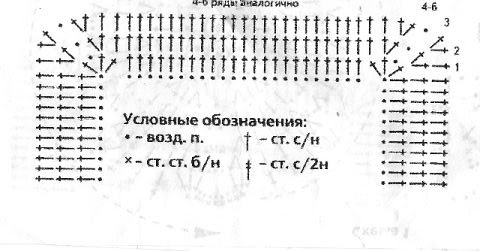4 (480x251, 78Kb)
