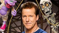 presale password for Jeff Dunham tickets in Las Vegas - NV (The Colosseum At Caesars Palace)